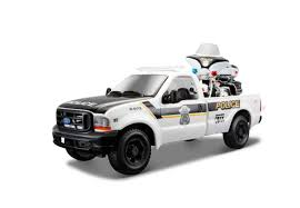 Maisto Tech Maisto-1:24 Pick Up Truck With 1:24 Motorcycle - H-D 04 ... 2006 Ford F150 Harley Davidson Supercab Pickup Truck Item Unveils Limited Edition 2012 Harleydavidson 2003 Supercharged Truck 127 Scale Harley F350 Super Duty Pickup 2000 Gaa Classic Cars Stock Photos Ma3217201 1999 2009 Crew Cab Diesel 44 One New 2010 Tough With Cool Attitude Edition Pics Steemit And Trailer Advertising Vehicle Wraps