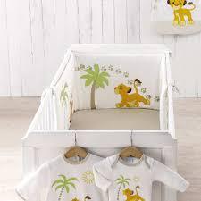 kiabi chambre bébé tour de lit roi kiabi galerie avec tour de lit roi kiabi