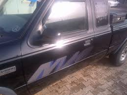 4x4 Tokunbo Mazda Pickup For Sale (abuja) - Autos - Nigeria Post Your Best Nc Pics Page 640 Mx5 Miata Forum Cars My Rb Mazda B1800 Drift Truck 12 Driftworks The Official 3rd Gen Wheel And Tire Picture Thread 46 2004 Lowered 2014 Mazda6 On 20s Imo A Beauty Clublexus Lexus Ptoshop S14 Please Rx7clubcom Mazda Rx7 1989 B2200 Previous Project Rangerforums Ultimate Color Choice In Dechroming Black Nc2 Just Received New 2018 Cx9 Info From Dealer My Mazda B2200 Build Rotary Pickup