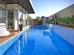 blue water pool mosaics swimming mosaic tiles extraordinary tile