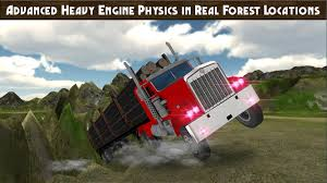 Logging Truck Timber Simulator - Android Apps On Google Play Logging Truck A Free Driving Simulator For Wood And Timber Cargo Offroad Log Transporter Hill Climb Free Download Forest Games Tiny Lab Hayes Pack V10 Modhubus Chipper American Mods Ats Monster Truck Wash Repair Car Wash Cartoon Fatal Whistler Logging Death Gets Coroners Inquest Kraz 250 Off Road Spintires Freeridewalkthrough Logs Images Drive 3 1mobilecom