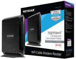 Best Modem For Comcast In 2017 ( Definitive Guide ) Solved Digital Voice To House Phone Wiring Xfinity Help And Comcast Invests In Mesh Router Maker Plume Launches Xfi Business Class Phone Internet Equipment Tour Youtube Lineseizurecom Home Wiring Diagram Shrutiradio Surfboard Svg2482ac Docsis 30 Cable Modem Wifi Router Xfinity Best For 2017 Definitive Guide May Have Found A Major Net Neutrality Loophole Wired Aerial Shot Of Office Skyscraper With Logo Modern Hbo Go Not Working My Signin Adds Free Calls Texting Over