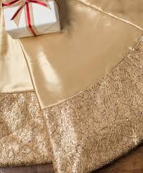 72 Inch Christmas Tree Skirt Pattern by Satin U0026 Sequin Christmas Tree Skirt Tree Classics