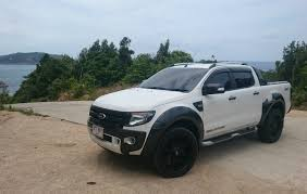 100 Rental Pickup Truck Car Hire Attractive Prices Insurance Options Kohphanganorg