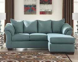 Jennifer Convertibles Sofa With Chaise by 100 Jennifer Convertibles Sofa Disassembly Home Stanford