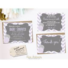 Mustache Baby Shower Invitations Free Templates New Mustache Ba