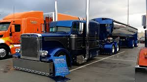 Peterbilt Wallpaper | 4128x2322 | 369502 | WallpaperUP These Are The Most Popular Cars And Trucks In Every State 4 Wheel Parts Mcallen Grand Reopening Sale Hino Isuzu Truck Dealer 2 Dallas Fort Worth Locations Chromed Grille Lower For Fuso Canter 2010 More Items The First 5 Silverado You Should Buy Under 500 2014 731987 Chevy Ord Lift Install Part 1 Rear Youtube Mob Sled Chrome Shop Mafia Brigtees Flashback F10039s New Arrivals Of Whole Trucksparts Trucks Or Four State Trucks Accsories Amazoncom 1986 Peterbilt 359 Stock 08687 Sleepers Tpi