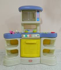 100 hape kitchen set india wooden toys manufacturer in