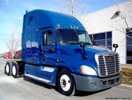 Used Freightliner Trucks For Sale | Wallpapers Gallery 2010 Freightliner Roll Off An9273 Parris Truck Sales Garbage 1999 Freightliner Fld120 Semi Truck Item L4175 Sold Dec Fleet Parts Com Sells Used Medium Heavy Duty Trucks Semi For Sale Schneider Has Over 400 Trucks On Clearance Visit Our For M2106 United States 419 2014 Box Body Porter Century Dump Tn Consignment Abilene Tx We Have Experience In Trucks For Sale Box Van N Trailer Magazine