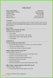 70 Unique Photos Of Resume Samples For Jobs In Australia ... A Sample Resume For First Job 48 Recommendations In 2019 Resume On Twitter Opening Timber Ridge Apartments 20 Templates Download Create Your In 5 Minutes How To Write A Job With No Experience Google Example Builder For Student Simple First Yuparmagdaleneprojectorg 10 Make Examples Cover Letter Hudsonhsme Examples Jobs With Little Experience Tjfs Housekeeping Monstercom Account Manager