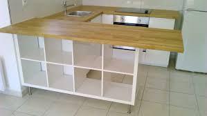 meuble ikea cuisine buffet de cuisine ikea inspirations avec meuble ikea cuisine