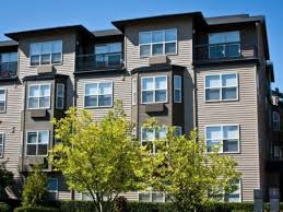 Portland OR Apartments and Houses for Rent Local Apartment