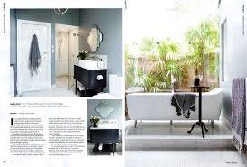 100 Home Design Magazine Australia Grand S Lynne Bradley Interiors