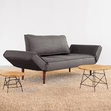 Friheten Sofa Bed Comfortable by Furniture Solsta Sofa Bed Review Ikea Solsta Sofa Foam
