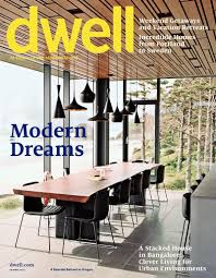 100 Design Interior Magazine The Best Fonts For Covers House Home Magazine