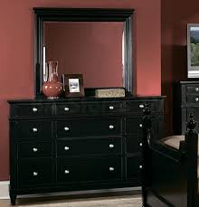 Ikea Nyvoll Dresser Discontinued by Top 25 Best Red Dresser Ideas On Pinterest Red Painted