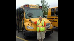 2017 Washington State School Bus CDL Pretrip - YouTube Trucking Archives Progressive Truck Driving School Carrier Sponsorships For Cdl Traing Us Jr Schugel Student Drivers Truckdriverworldwide Tow Driver Falls Asleep At The Wheel In Crash With Washington School The Best Podcasts Truckers On Road Free Schools Company Sponsored Reviews Commercial License Big Bend Community College Financial Aid Great Northwest Transport