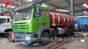 Your Price Beiben LHD 2530 Fuel Trucks 20000 Liters Oil Tanker ... Isuzu Fire Trucks Fuelwater Tanker Isuzu Road Hot Selling Custom Fuel Bowser Hino Oil Tank For Sale In News Oilmens Kill Gm Oilfield Trucking Services China 5000l Dofeng Foton 6wheeler Light Recently Delivered By Truck Tanks Kenworthoilfields Hard Work Big Rigs Pinterest Rigs Biggest Equipment Inventory