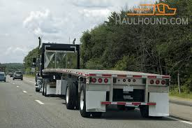 Free Flatbed Loadboard App | HaulHound Dat Power Load Board How To Find Truck Loads Youtube For Brokers Picking My Own Freight Baby My Journey Of Being On Schneider New Truckersedge Free Free Freight Search Best Boards Dispatch Programs Create A Rate And Cfirmation Video Getloaded Version 30 Overview 4 Tips For Fding A Truckers Canada Resource Use Trucking Steps With Pictures