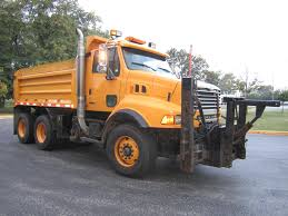 2002 STERLING LT8500 DUMP TRUCK FOR SALE #3377 2019 New Western Star 4700sf Dump Truck Video Walk Around Gabrielli Sales 10 Locations In The Greater York Area 2000 Sterling Lt8500 Tri Axle Dump Truck For Sale Sold At Auction 2002 Sterling Dump Truck For Sale 3377 Trucks Equipment For Sale Equipmenttradercom Sioux Falls Mitsubishicars Coffee Of Siouxland May 2018 Cars Class 8 Vocational Evolve Over Past 50 Years Winter Haven Florida 2001 L9500 Item Dc5272 Sold Novembe Used 2007 L9513 Triaxle Steel Triaxle Cambrian Centrecambrian