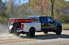 Ford Tests Strength Of 2017 Super Duty Aluminum Bed With Accessories Best Deal On A Ford F150 Gurnee Il Al Piemonte Can Make 300 F150s Per Month Just From Its Own Alinum Allnew 2015 Ripped From Stripped Weight Houston Chronicle The Story Behind Bed Medium Duty Work Truck Info Raptor Gets Ecoboost V6 New Chassis And Alinum Body W Tests Strength Of 2017 Super With Accsories Fords Truck Is No Lweight Fortune New F350 Crew Cab Service Body For Sale In Reading Pa 2016 Vs Ram 1500 Caforsalecom Blog 2019 Toughest Heavyduty Pickup Ever Real Cost Repairing An Consumer Reports General Motors Pushing Trucks Cardinale Gmc