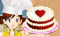 jeu ecole de cuisine de jeux de cuisine pour filles gratuits en ligne jeux fr