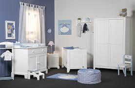 exemple chambre bébé deco chambre bebe garon des ides de dcor unisexe pour la chambre
