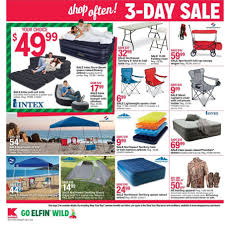 Kmart Air Beds by Kmart Black Friday 2017 Ad Deals And Sale Info