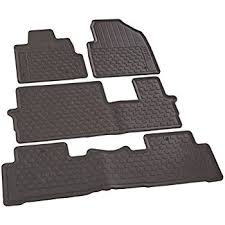 Maxpider Floor Mats Malaysia by Amazon Com 3d Maxpider Cargo Custom Fit All Weather Floor Mat For