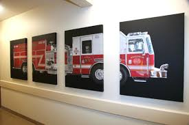 Fire Engine Wall Decals – Gutesleben 23 Fresh Fire Truck Wall Decor Mehrgallery Large 4ft Engine Decals For Nursery Phobi Home Designs Baby Room Elitflat 28 Decal Boys Name Full Colour Monster Car Art Sticker Lovely Ride Along Displaying Photos Of View 15 Cik74 Color Decal Transport Bedroom Childrens Custom Vinyl Stickers Perfect Marshall S Showing Gallery 13 Height Chart Measure Refighter Unit