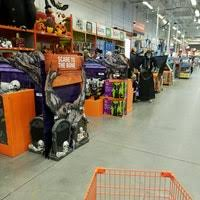 The Home Depot Canoga Park 4 tips from 562 visitors