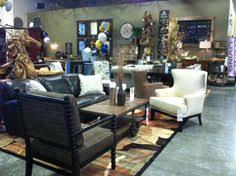 Haute Living Visual merchandising American Furniture Warehouse