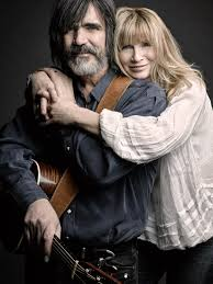 Home   Official Website Of Larry Campbell And Teresa Williams Revealed Texas Techs Kingsbury Mahomes Grace Cover Of Dave Craig Lucas Mary Louise Parker Read At Barnes Noble Photos And Ready Set Eat Campbell Magazine Cindy Crawford Signs Copies Of Brown Campbell_brown Twitter Home Official Website Larry Teresa Williams Bruce Book Signing Stock Photo 186516668 Author Rick Events At Fiu News Florida Intertional University Third Nook Executive In A Row To Leave Mobylives Leading With Purpose