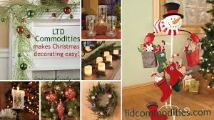 LTD Commodities Promo Code & Coupon Code August 2019 Off Fifth Promo Code Active Store Deals Shop Our Catalogs All Ltd Commodities Designs Coupon Codes Discounts And Promos Wethriftcom Coupons Promo Codes For August 2019 Hotdealscom 75 Coupons Discount Wethriftcom Watsons Online Sale Voucher Shopback Philippines Elf Online Coupon Therabreath Plus Competitors Revenue Employees Owler Company Ltdcommodities Instagram Posts Gramhanet My Fit Jeans As Seen On Tv