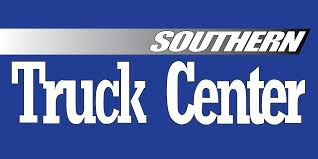 Southern Truck Center - Truck Repair, Trailer Repair Southernag Carriers Inc New York Transportation Logistics Heavy Haul Trucking Company Stx A Trucking Legend Being Laid To Rest Youtube Southern Refrigerated Transport Skin Pack Mod For American Truck Srt Jobs Company Involved In Fatal Crash Near Berrima Inspected Center Repair Trailer Fagan Janesville Wisconsin Sells Isuzu Chevrolet Nearzeroemissions Duty Trucks Now Hauling Freight At Oregon Edge Profile Timber Products Soredi Employment Opportunities Asphalt Paving Drawl Llc And Home Facebook