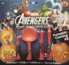 Avengers Pumpkin Stencils by Cheap Cat Carving Patterns Find Cat Carving Patterns Deals On