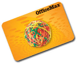 FREE $10 ficeMax Gift Card with Places Check In