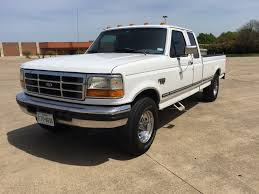 1996 Ford F250 Supercab XLT 7.3 Powerstroke Diesel - Ford Truck ... 1996 Ford F150 Xlt Regular Cab In Portofino Metallic A22744 2 Dr Xl 4wd Standard Lb I Want My Love Tires P27560r15 Or 31105r15 Truck Post Pics Of Your 801996 Trucks Page Forum 21996 Bronco Duraflex Cvx Hood 1 Piece F250 Extended Pickup Door 73l Pickups For Accsories Bozbuz Beige Interior F350 4x4 Stake Photo Obs Loose Steering Column Repair Youtube 7 3l Diesel Manual Only 19k Mi No Chucks Rocky Mountain Club Rmftc Forums Tail Light Wiring Diagram Britishpanto