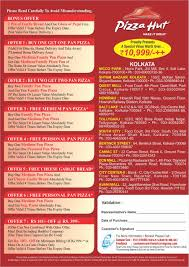 Discount Card :PIZZA HUT,MOVIES,HOTEL,RESTAURANT,SPA,SALON,IN YOUR ... Cupon Pizza Hut Amazon Cell Phone Sale Pizza Restaurant Codes Free Movies From Vudu Free Hut Buy 1 Coupons Giveaway 11 Discount Coupon Offering 50 During 2019 Nfl Draft Ceremony Peoplecom National Pepperoni Day Deals Thursday 5 Brand Discount Book It Program For Homeschoolers Every Month Click Here For More Take Off Orders Of 20 Clark Printable Hot