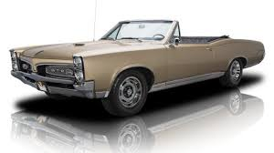 1967 Pontiac GTO Classics For Sale - Classics On Autotrader Muscle Cars For Sale For Inc Cranetruck Equipmenttradercom 100 Carpet Craigslist Fniture Exciting Papasan 26 Rr Sale On Li Craigslist Offshoreonlycom Edsel Inventory Fake Schwinn Klunker 5 Caution The Classic And Antique Two Seats And A Halo 1990 Buick Reatta Garden Street U Pull It Fort Myers Med Heavy Trucks For Sale Broward County Florida Used Deals Local Private Slingshot Motorcycles Cycletradercom
