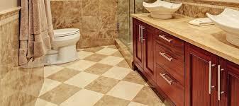 our services renaissance marble tile of south west florida