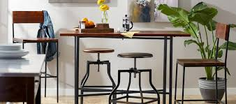 Dining Tables at OMG Prices