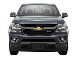 100 Used Pickup Truck Prices 2019 Chevrolet Colorado Reviews Incentives TrueCar
