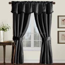 curtain curtains at walmart walmart chevron curtains curtain