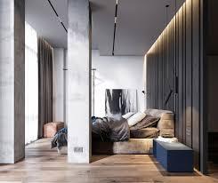 luxury master bedroom ideas design trends 2020 aluminr