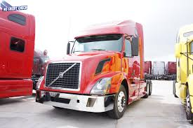VOLVO TRUCKS FOR SALE IN IA Trucks For Sale Page 1 Work Big Rigs Mack Box Van Truck N Trailer Magazine 12 Freightliner Used 2013 Kenworth T680 Tandem Axle Sleeper For 3549 Wiley Sanders Lines Troy Al Rays Photos Straight Box Trucks For Sale In Ar Arrow Trucking Terminal Tulsa Ok Best 2018 Kenworth T660 In Illinois On Buyllsearch Ta Service 819 Edwardsville Rd Il 62294 Ypcom Used Dump