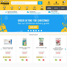 Petbarn 30% Off Almost Site-Wide Coupon Code (Expires Friday ... Pink Parcel Student Discount University Frames Coupon Code 30 Torrid Coupons 50 Off Hotel Deals Melbourne Groupon Promo Codes November 2019 Findercom 40 Off Fashion Coupon Codes 11 Valid Coupons Today Updated 200319 Video Tutorial How To Save Your Money With Vivaterra Snapy Pizza Frenchs Boots Kz Swag Shop Promo October Firkin Kegler Cheap Cookware Uk Aladdin Pantages Email Sign Up Wiringproducts Com Willoughby Book Club
