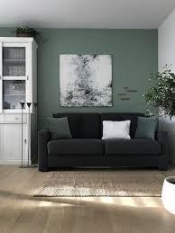 neue wandfarbe ich habe eine wandfarbe grün
