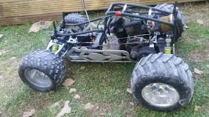 Used Rc Fg Monster Truck In GL7 Cotswold For £ 300.00 – Shpock Fg Modellsport Marder 16 Rc Model Car Petrol Buggy Rwd Rtr 24 Ghz 99980 From Wrecked Showroom Monster Truck Alloy Upgraded 2wd Metuning Fg 15 Radio Control No Hpi Baja 23000 En Cnr Rims For Truck Rccanada Canada 2wd Major Modded My Rc World Pinterest Cars Control And Used Leopard In Sw10 Ldon 2000 15th Scale Rc Youtube Trucks Ebay Old Page 1 Scale Models Pistonheads Js Performance Mardmonster Etc Pointed Alloy Hd Steering