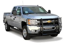 Big Country Truck Accessories Chevroletsilveradoaccsories07 Myautoworldcom 2019 Chevrolet Silverado 3500 Hd Ltz San Antonio Tx 78238 Truck Accsories 2015 Chevy 2500hd Youtube For Truck Accsories And So Much More Speak To One Of Our Payne Banded Edition 2016 Z71 Trail Dictator Offroad Parts Ebay Wiring Diagrams Chevy Near Me Aftermarket Caridcom Improves Towing Ability With New Trailering Camera Trex 2014 1500 Upper Class Black Powdercoated Mesh